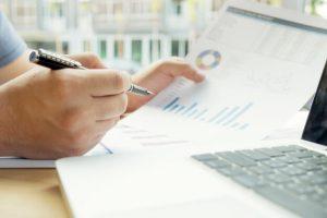 Quanto costa un preventivo SEO professionale