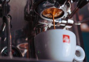 Come Trovare la Migliore Macchina da Caffè Professionale.