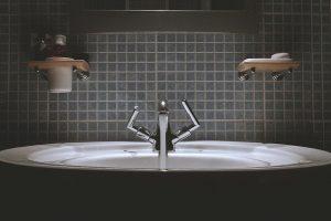 progettare ristrutturare bagno