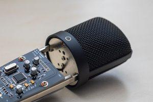 telecamere spia