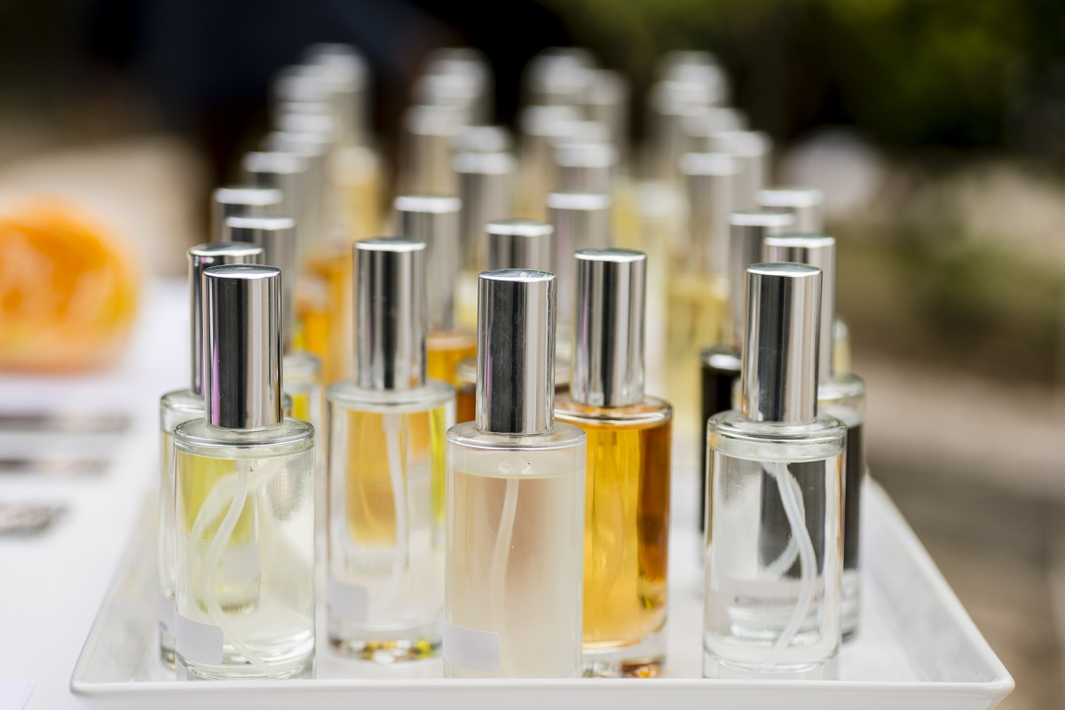 PROFUMI ONLINE OUTLET