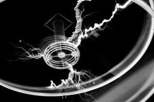 elettricista bologna